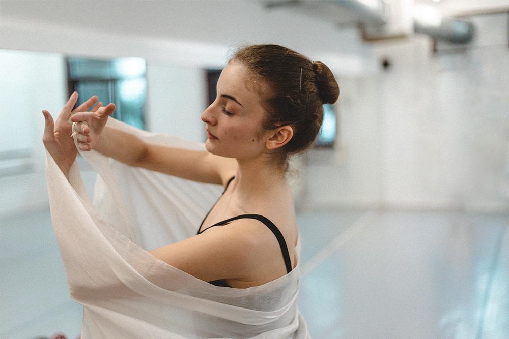 Cooper Portfólio Canossa Foto Ballet 1