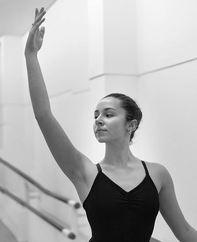 Cooper Portfólio Canossa Foto Ballet 2