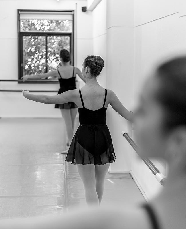 Cooper Portfólio Canossa Foto Ballet 3