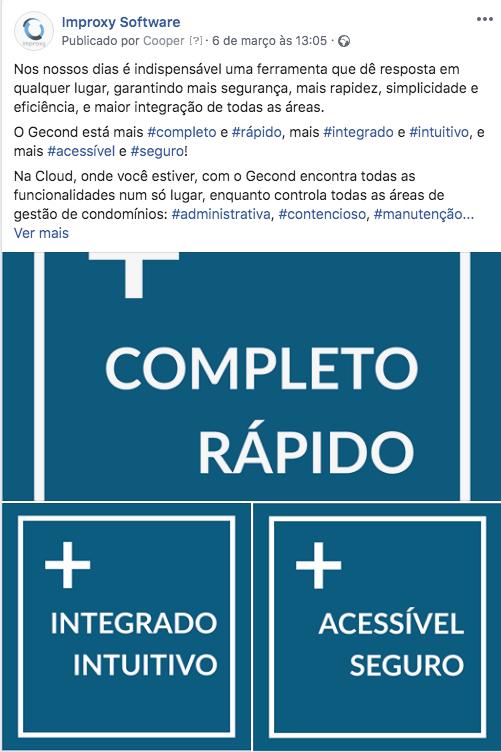 Improxy – publicação1