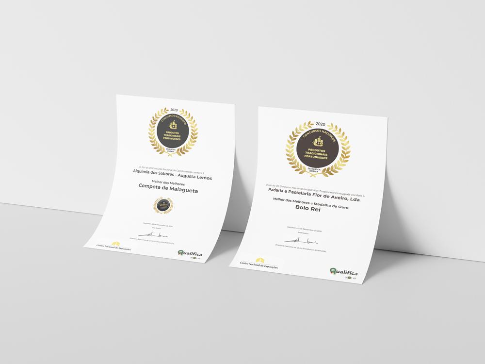 Qualifica-Design-Brochura-Portfolio-Cooper-