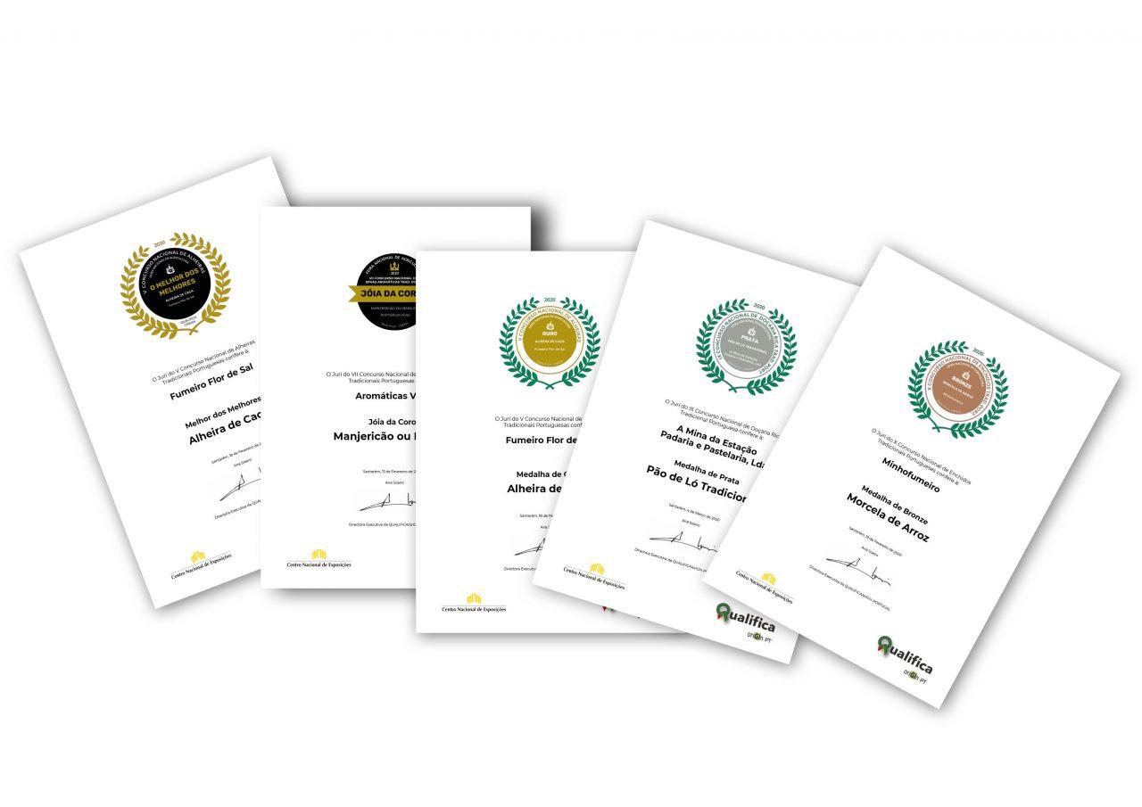 Qualifica-Design-Diplomas