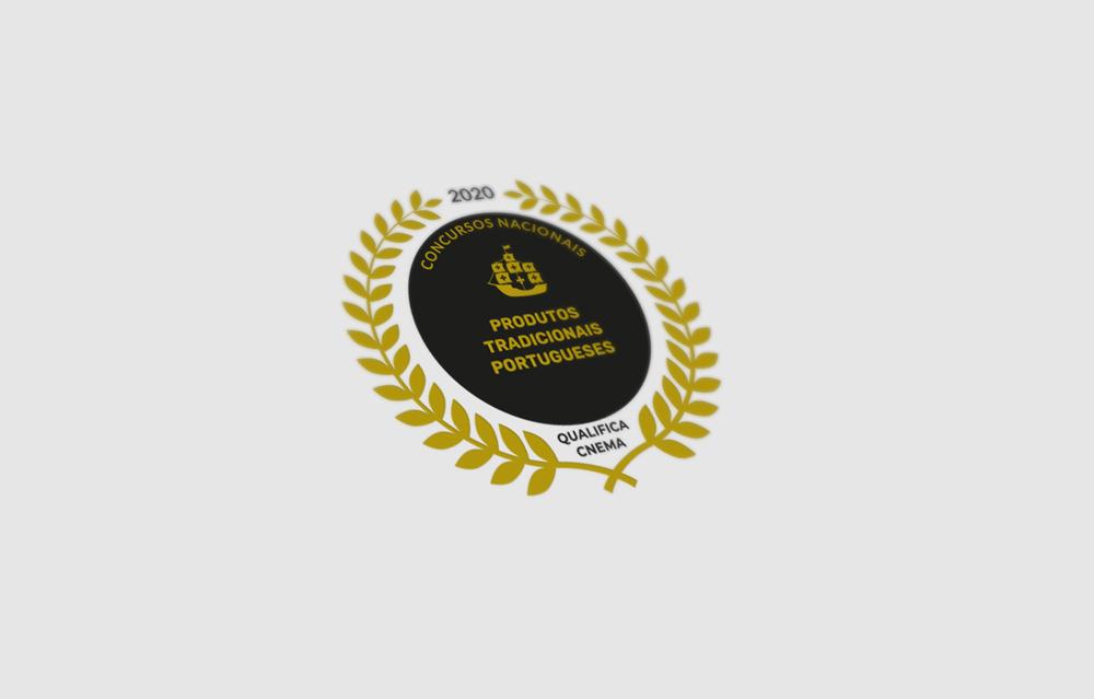 Qualifica-Design-Logo-Portfolio-Cooper-