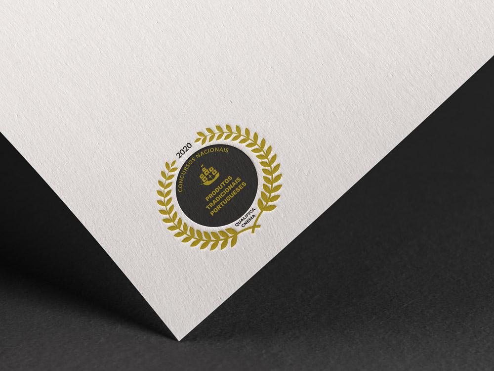 Qualifica-Design-Logo1-Portfolio-Cooper-