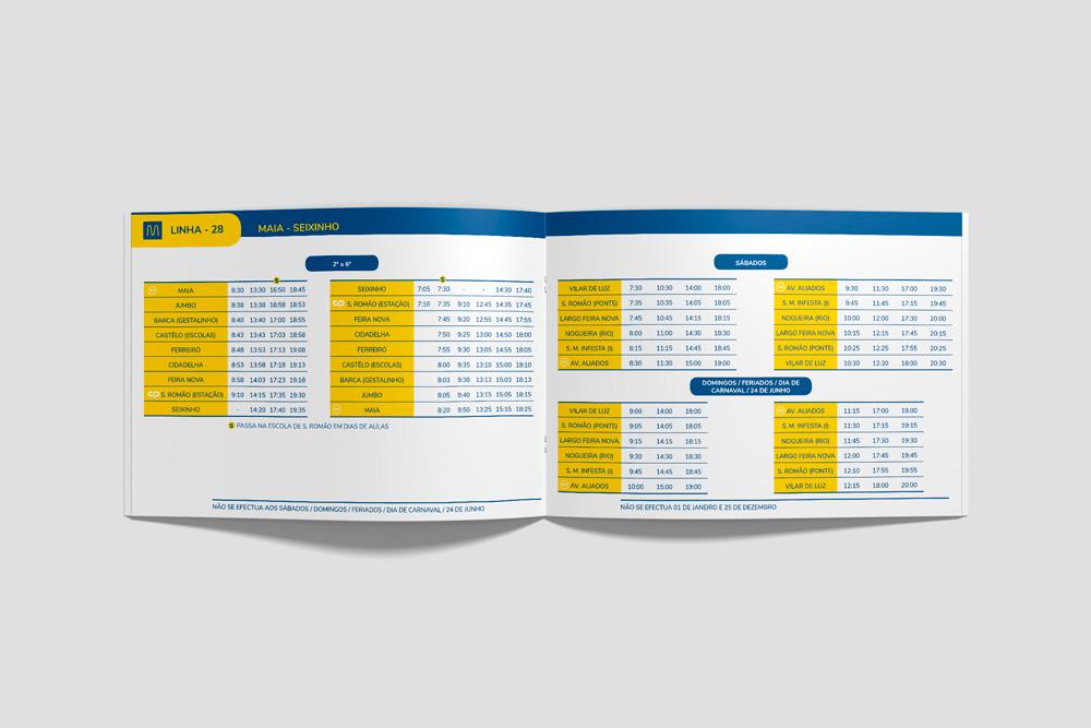 Maia-Transportes-Design-Brochura-Horarios-Portfolio-2-Cooper-