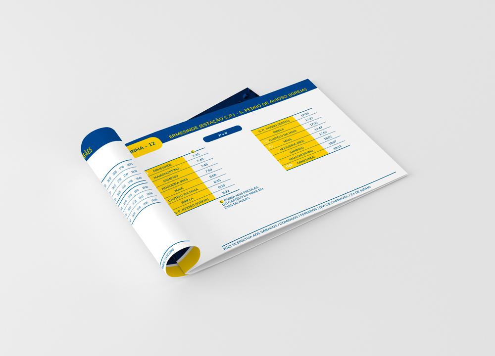Maia-Transportes-Design-Brochura-Horarios-Portfolio-Cooper-