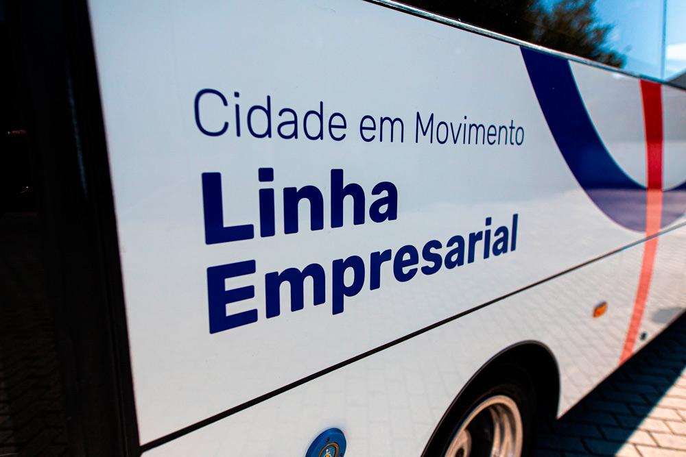 Maia-Transportes-Fotografia-Linha-Empresarial-Portfolio-Cooper-