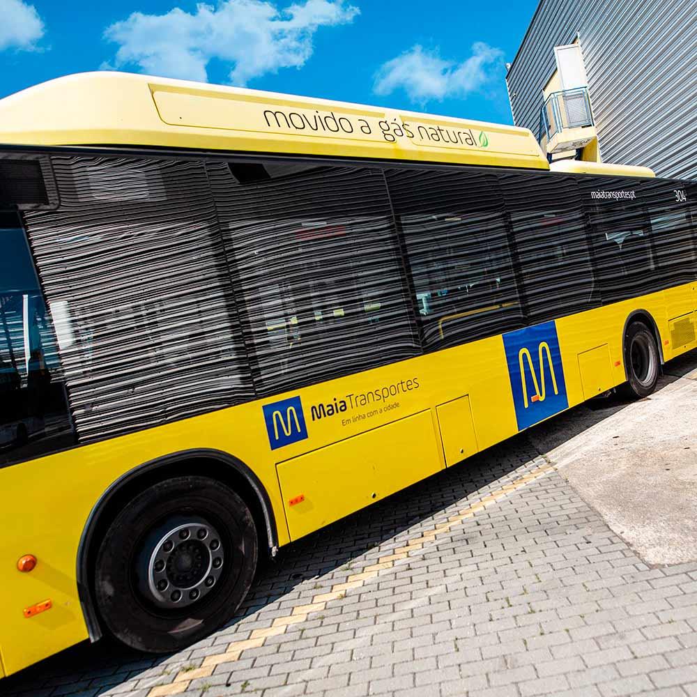 Maia-Transportes-Fotografia1
