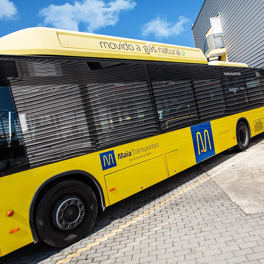 Maia Transportes Fotografia1