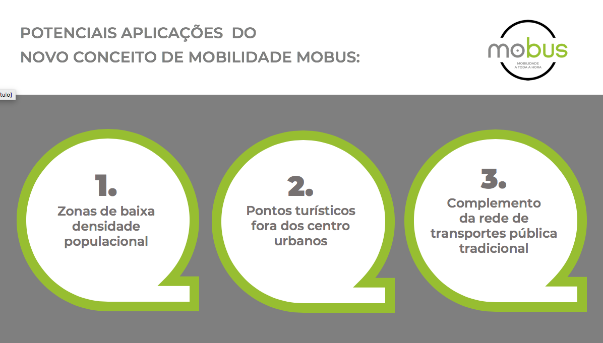 Mobus apresentação 2