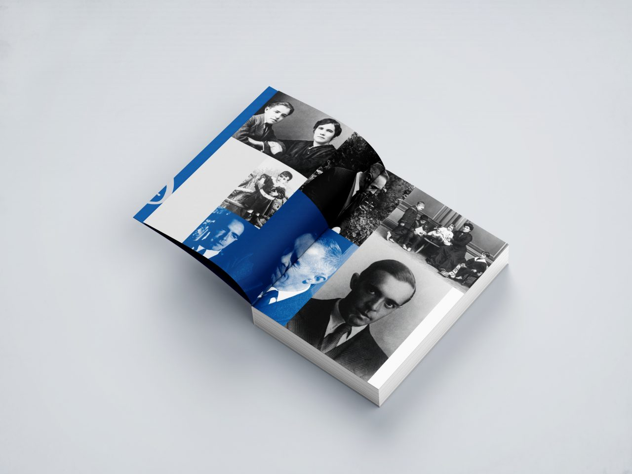 José Régio – Catálogo