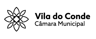CÂMARA MUNICIPAL VILA DO CONDE3X