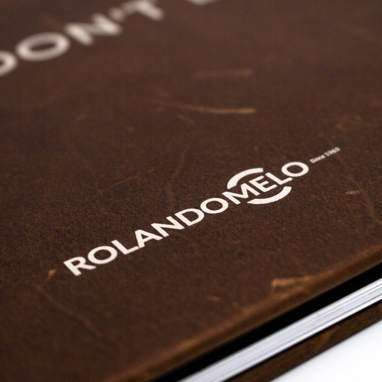 RCM Catálogo
