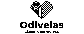 ODIVELAS3X